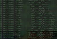 Thousands iCloud Passwords Stolen by iOS 8 Jailbreak Tweak