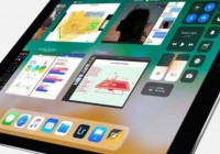 How to Use iOS 11 Beta on iPad Pro: Drag and Drop Feature
