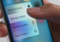 Best iPhone 3D Touch Features and Tricks