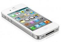 iPhone 4S Pre-Orders Began
