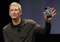 iPhone 5 Release Date June Rumor