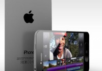 More iPhone 5 Release Info from Foxconn Employee