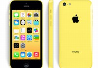 Buy Unlocked iPhone 5c for $79: Yellow Color Is in Trend and Sold Out