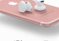 What's New in Next iPhone 7: Features, Specs, Price, Release Date