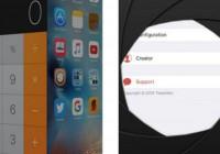 iPhone Animations Off On Jailbreak Tweak