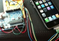 iPhone Hacker Tools Cost More Than OS X, Android and Windows Tools