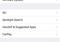 Add Hardware Specs to iPhone Settings on iOS 9 [Jailbreak Tweak]