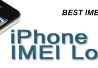 Perform iPhone Carrier Check by IMEI Number and Unlock Locked Network
