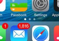 Get iPhone True Multitasking Cydia Tweak for iOS 8