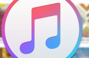 Apple Offers a Way to Fix iTunes VoiceOver Issues