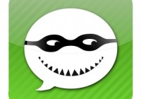 iMessage App Not Working Problem: DDOS Attack