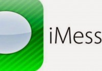 iPhone Switch iMessage Issues: Lawsuit Against Apple