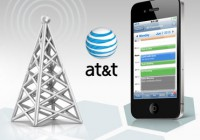 Now It Is Possible To Hack AT&T Network [Program for iPhone Users]