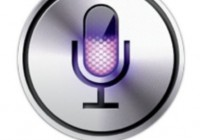How To Install SiriPort on iOS 6 And Use Siri Without Proxy Server