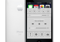 How to Install iOS 7 on iPhone 3GS [Detailed Walkthrough]