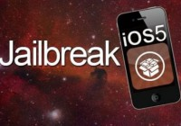 Find Answers On Questions About iOS 5 Untethered Jailbreak