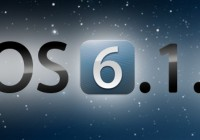 How You Can Unlock iOS 6.1.2 iPhone 3GS [05.16.08 Baseband]