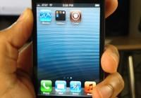 iOS 6.1.3 Jailbreak Report: iPhone 4S Running Cydia on Firmware 6.1.3