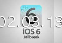 You Will be Able to Download iOS 6.1 Jailbreak Untethered Soon