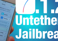 New iPhone iOS 7.1.2 Jailbreak Found by GTISC