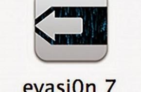 How to Jailbreak iOS 6.1.3 – 6.1.5 Untethered