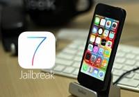 iOS 7 Jailbreak Troubleshooting Solve Instructions
