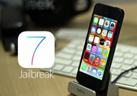 iOS 7 Jailbreak Troubleshooting Solve Instructions