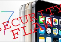 iOS 7.1 Problems with Unencrypted Email Attachments on iPhones