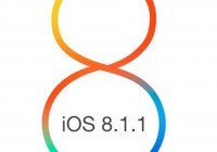Apple Patched iOS 8.1.1 Pangu Jailbreak Security Flaws