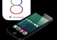 Watch Apple iPhone 6 Event Online [Direct Live Streaming]