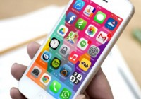 What Is New in the Full iOS 8 Features Review?