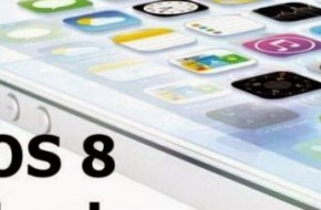 Will Evad3rs Release iOS 8 Untethered Jailbreak in September 2014?