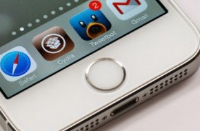 To Jailbreak iOS 8 iPhone 6 or Not? Pros and Cons of iOS Jailbreaking