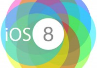 Here You Can Download iOS 8 Download from the Direct Links