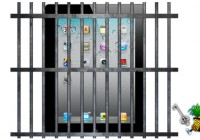 Dev-Team About Jailbreak iPad 3 in the Near Future