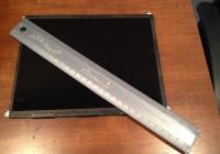 iPad 3 is Confirmed to Have 2048×1536 Retina Display