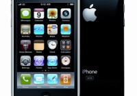 In The Future iPhone 3GS May Be Out Of Production