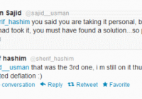 Sherif Hashim About iPhone 4 Unlock Baseband 04.11.08 With UltraSn0w