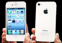 iPhone 4S can be Unlocked with AT&T