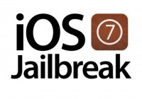 iPhone 5S Jailbreak Tweaks Support List
