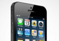 Apple is to Release iPhone 5S Earlier Next Year