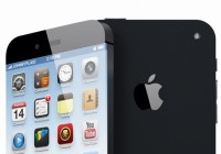 iPhone 5S Launch Date Prediction