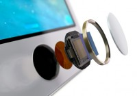 How to Adjust iPhone 5S Touch ID [Instruction]