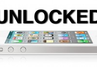 How to Unlock iPhone 5S on iOS 7 and iOS 7.0.1 / 7.0.2 [Instruction]