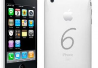 Will iPhone 6 Differ from iPhone 5?