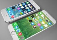 iPhone 6 Resolution Leak Found in iOS 8 Code