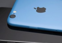 4.7-inch iPhone 6C 3D Renders Surface on the Web