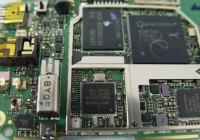 Broadcom Chip Is Not Safe For iPhone 4, 3GS and iPad 2