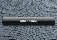 iPhone SIM no SIM Problem [How to Fix Guide]