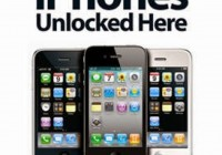 How to Unlock iPhone AT&T For the Cheapest Price Available Now